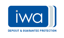 iwa Approved Logo